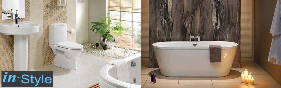 Wonderful Bathroom Designs Liverpool Design Basement Bedrooms Shoe